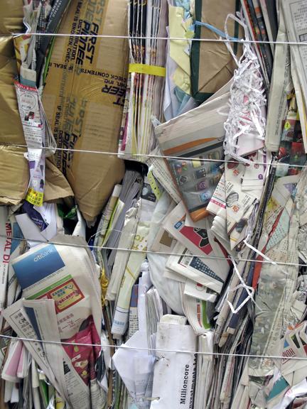 Information Overload 2