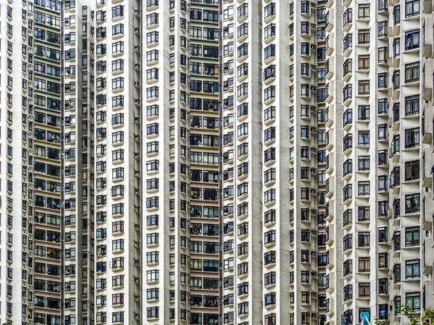 HK15 Tai Koo housing(1) watermark copy