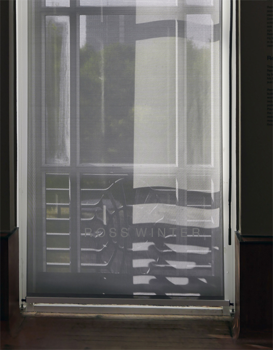 Rott15 Boymans window copy